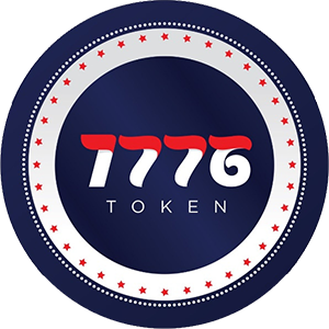 Hosting for 1776 Masternodes