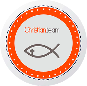 Hosting for Christian Team Masternodes